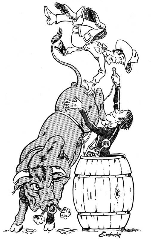 BPA cartoon 2